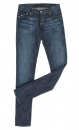 andere Jeans